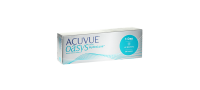 1 Day Acuvue Oasys 30 Pairs