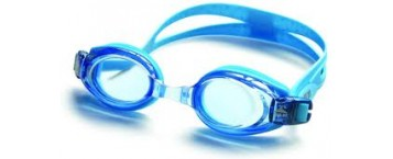 Prescription Swimming Goggles Special