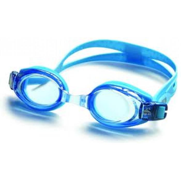 36b08e6544c6 Prescription Swimming Goggles